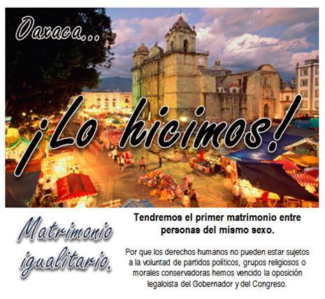 Matrimonio Oaxaca 95