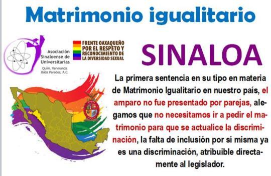 Sinaloa mas