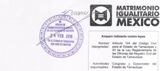 001 DIANA Y ROSA ISELA - Acuse 002 (2)